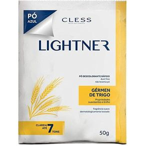 Po-Descolorante-Germen-de-Trigo-Lightner-50g